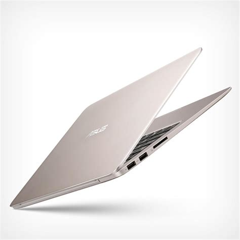Laptop Asus Ux305ua asus zenbook ux305ua 13 3 inch laptop 6th generation intel i5 8gb ram 256 gb