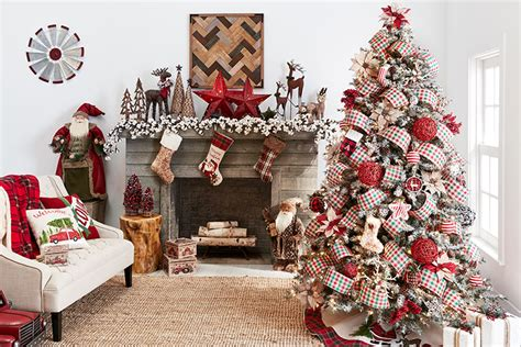 australian christmas decorations wholesale best 20 wholesale decorations suppliers usa china canada uk india australia