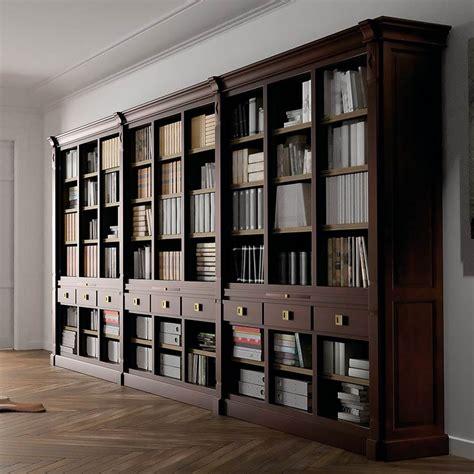 de libreria librerias de salon librerias y estanterias librerias