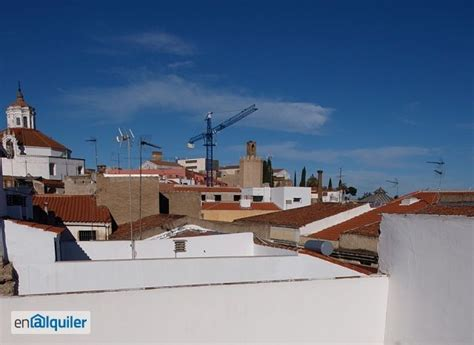 alquiler pisos badajoz particulares alquiler de pisos de particulares en la ciudad de badajoz