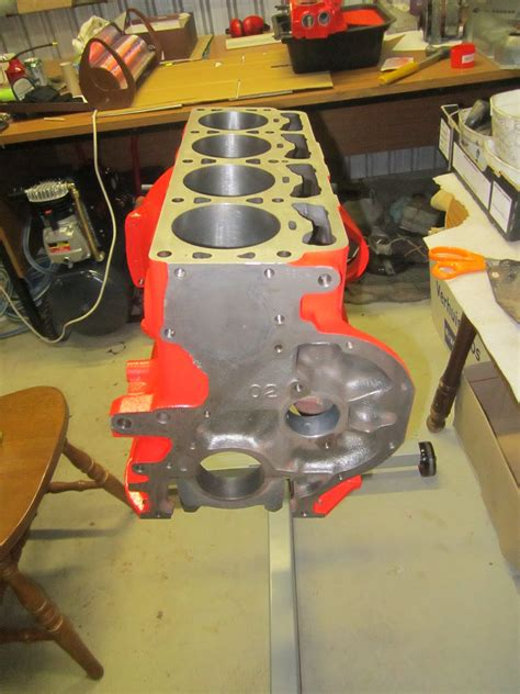 volvo b20 engine restoration volvo 122s 1969 painting volvo b20 engine