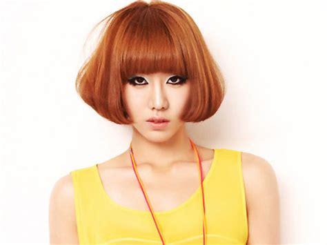 film romantis dewasa korea wah mantan member dal shabet debut dalam film dewasa