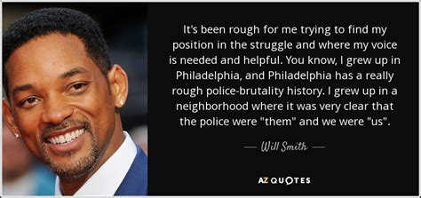 by love money or violence the struggle for primacy in police brutality quotes prepossessing quotes about police