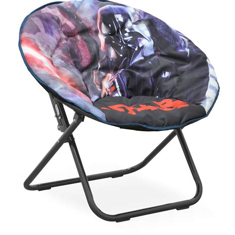 best saucer chair for adults saucer chairs walmart