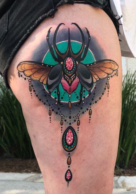eagle tattoo ink master ink master exles of jason elliott s work gallery