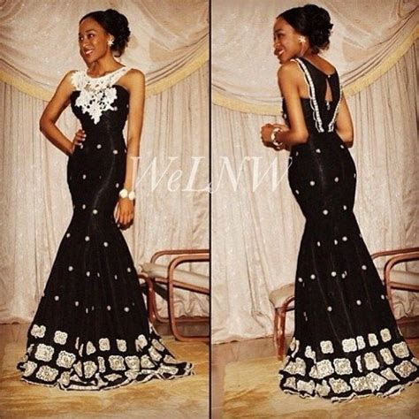 senegal dress styles 2015 295 best african prom dresses images on pinterest