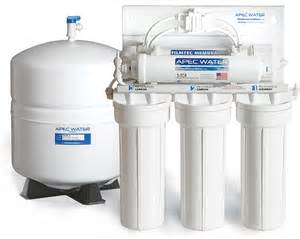 water filter system for home untitled best osmosis water filter systems