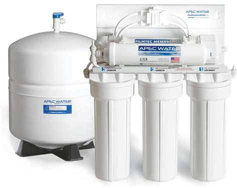 untitled best osmosis water filter systems