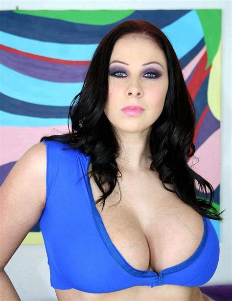 gianna michaels diva next gianna michales hot images