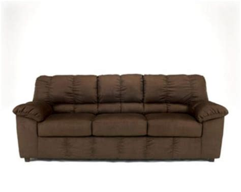 menards sofa home chairs and furniture on pinterest