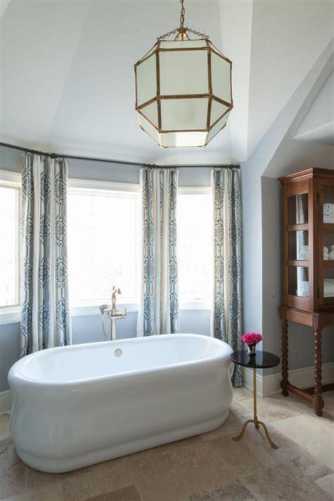bathroom bay window bay windows bathroom traditional bathroom brooke
