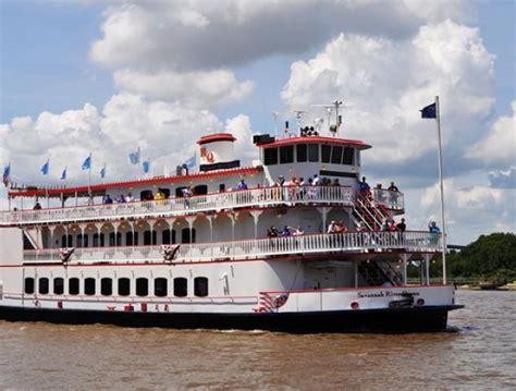 boat from hilton head to savannah savannah riverboat cruises hilton head meeting venues