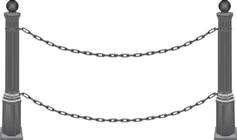 decorative bollards with chain architectural victorian english ornamental