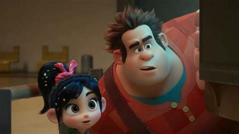 404368 ralph breaks the internet ralph breaks the internet wreck it ralph 2 2018 the