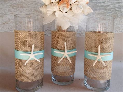 Three Vase Centerpiece by 3 Vase Centerpiece 28 Images 1000 Images About