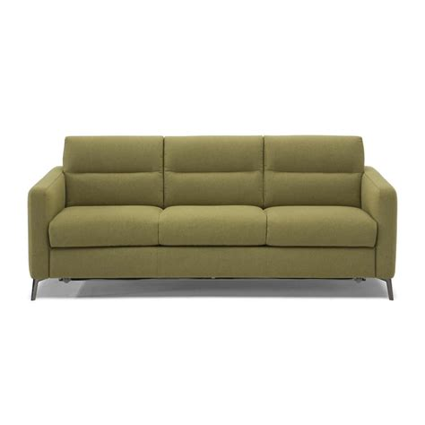 big sofa bed natuzzi editions zonna large sofa bed