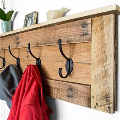 coat hook ideas 25 best ideas about coat hooks on pinterest entryway