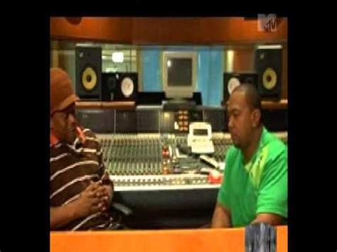 Vs Timbaland An Mtv Showdown by Timbaland On Mtv Part1