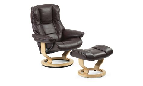 recliner chairs and sofas recliner chairs and sofas stressless comfort recliner