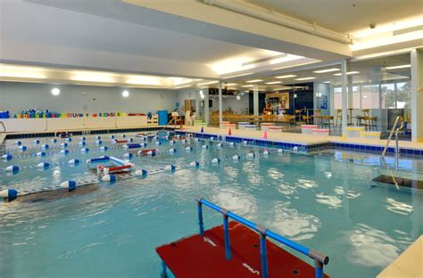what is a comfortable water temperature for swimming our natick facility little flippers swim school