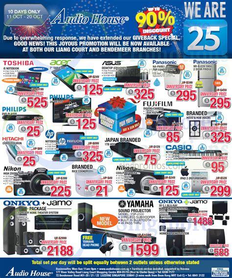 Deals Calendar Electronics Audio House Electronics Tv Notebooks Appliances Offers