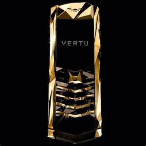 world is changing by technology vertu concierge service