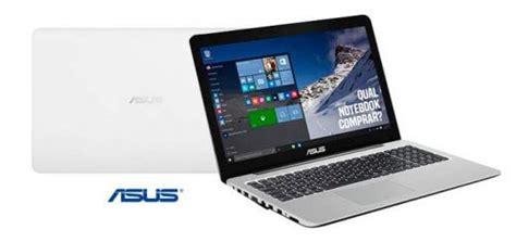 Notebook Asus Intel Celeron Bom notebook celeron barato archives que notebook comprar