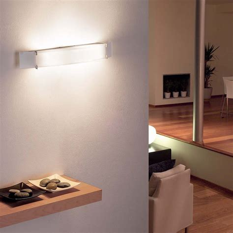 apliques a led aplique de pared led xaruc 17w puyol iluminaci 243 n