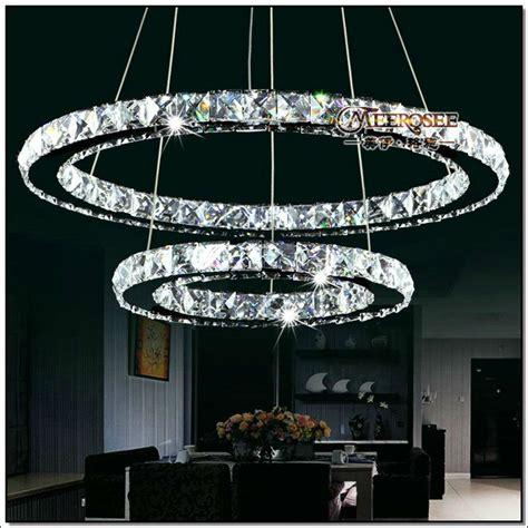 best selling ring pendant l luxury crystal chandelier