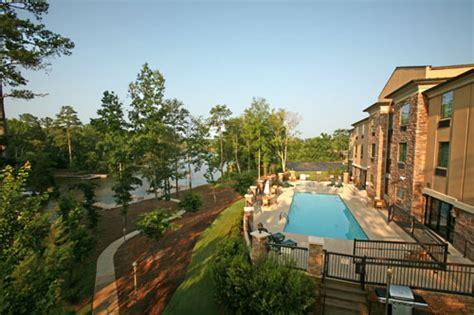 Backyard Grill Eatonton Ga The Lodge On Lake Oconee Eatonton Ga Resort Reviews