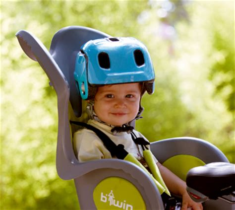 si鑒e bebe velo casques v 233 lo enfant de 9 mois 224 10 ans