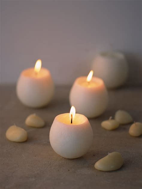 make candles all about candles richly scented candle how to make
