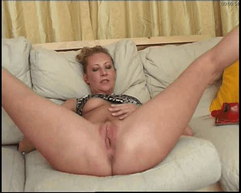 Forumophilia Porn Forum Mature Women Love To Younger