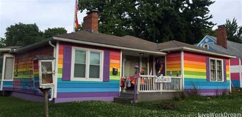 the equality house topeka ks the equality house