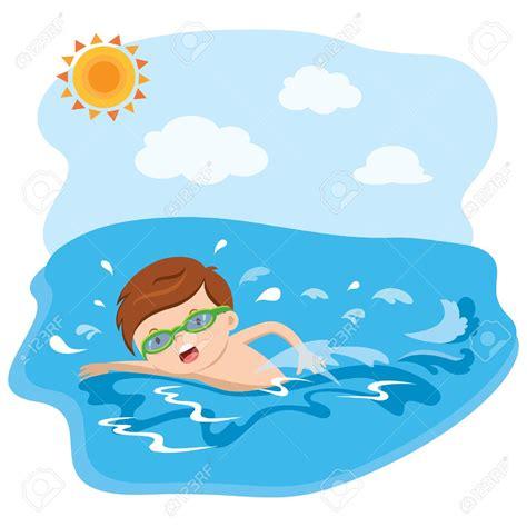 swimming clip child clipart swim free clipart on dumielauxepices net