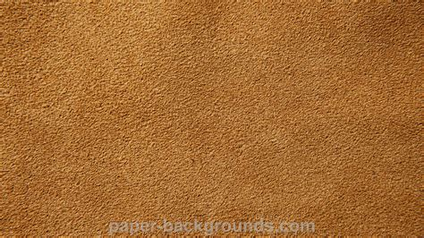 brown fluffy paper backgrounds leather textures royalty free hd paper backgrounds