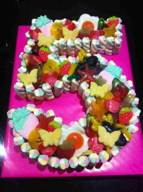 Home Design Shop Online Uk by Number 5 Sweet Cake Dartford Pre Filled Sweet Cones