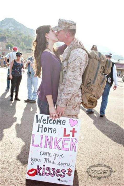 Top military dating site