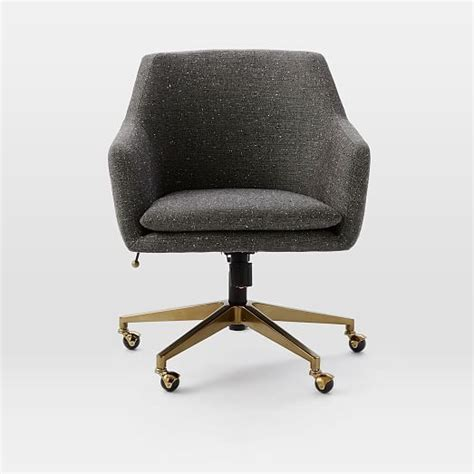 best office desk chairs best 25 office chairs ideas on desk chair