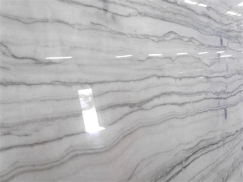 white macaubus white macaubus quartzite almost as as diamonds does