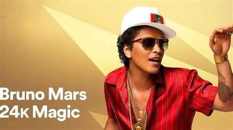 download bruno mars greatest songs 2018 mp3 320kbps download bruno mars 24k magic download search results
