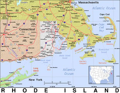 map of ri and ct ri 183 rhode island 183 domain maps by pat the free