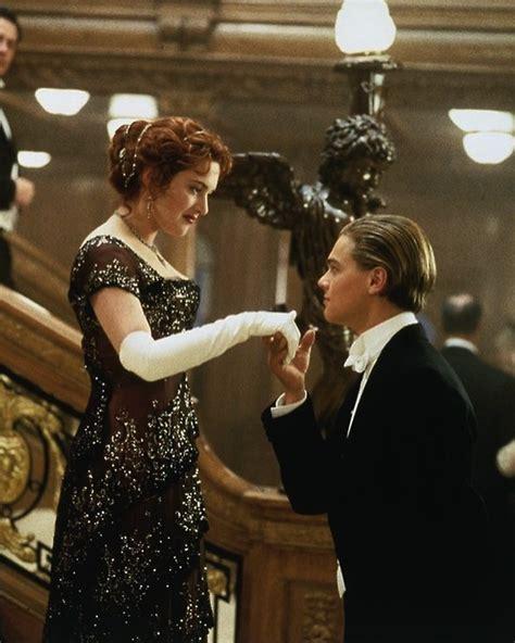 film ggs yang sisi ulang tahun perayaan ulang tahun ke 20 film titanic 90 4 cosmopolitanfm