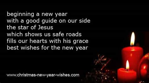 2014 new year christian quotes quotesgram