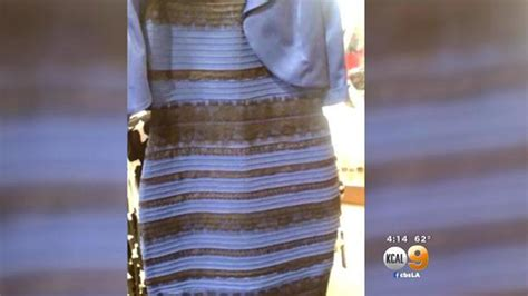 the dress doctor weighs in on dress debate that elicited responses
