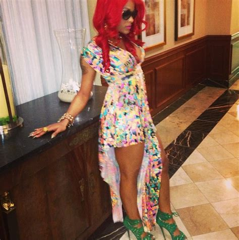 joseline hernandez tattoos pin joseline hernandez new on