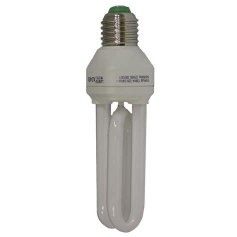 biogreen replacement bulb for indoor grow light 163 15 99