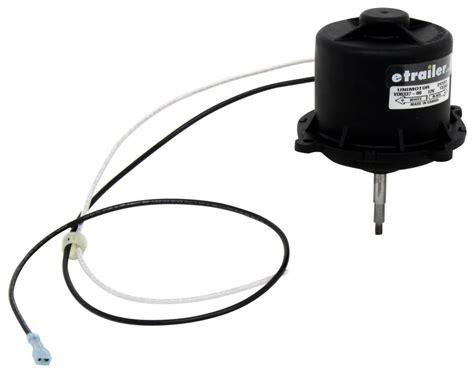 rv vent fan motor 12 volt exhaust fan motors bing images