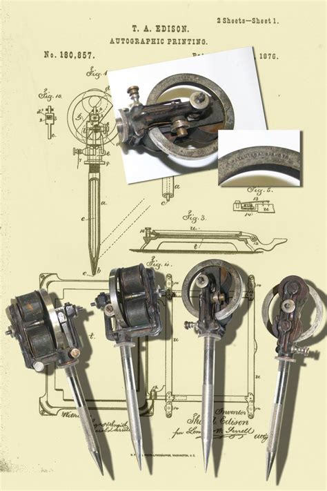 tattoo machine history 1000 images about tattoo machine history on pinterest