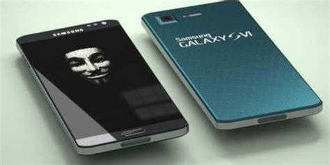 Harga Samsung S6 Jakarta samsung galaxy s6 dari rumor harga hingga spesifikasi